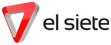 El Siete - Mendoza - Argentina