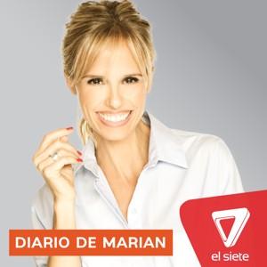 diario_de_mariana.jpg