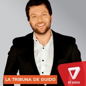 la_tribuna_de_guido.jpg