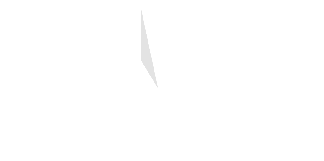 Diario UNO, noticias sobre deportes, sociedad y política