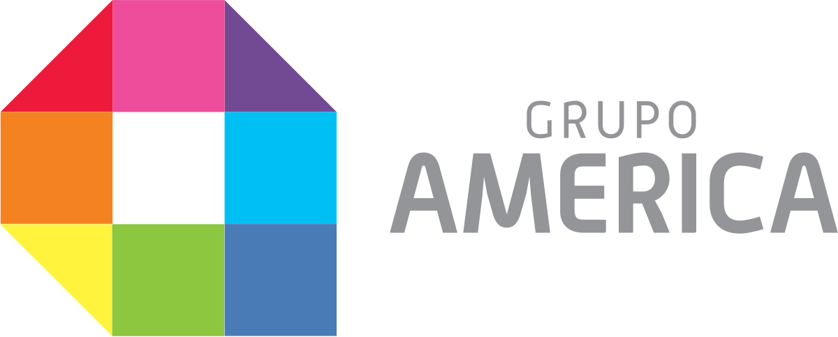 Grupo América